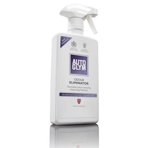 Picture of Odour Eliminator 500ml