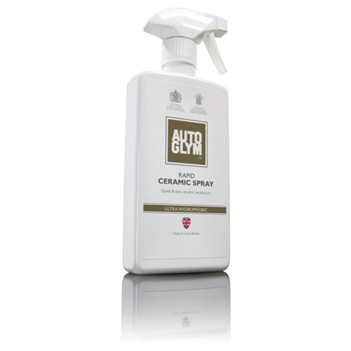 Picture of Rapid Ceramic Spray 500ml